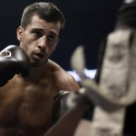 HyeFighter David Lemieux set for Gates in Montreal