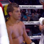 Another Quick Stoppage for HyeFighter David Lemieux
