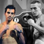 HYEFIGHTER of the month: December 2010 David Lemieux