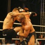 HyeFighter Grigor Aschugbabjan wins via KO in Austria