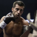 Exclusive Interview With HyeFighter David Lemieux