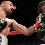 HyeFighter Martirosyan Still Undefeated