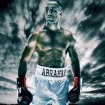 Arthur Abraham Back In Action On January 14th