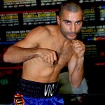 HyeFighter Darchinyan Talks About His Upcoming Fight