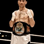 November 2011 – Fight Results Summary