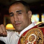 HyeFighter Arthur Abraham Back In The Ring On March 31st