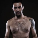 Exclusive Interview With HyeFighter Karo Parisyan On His Upcoming Fight