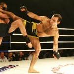 HyeFighter Akop Stepanyan Making A Name For Himself