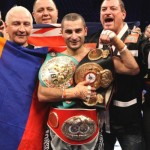 HyeFighter Darchinyan Back In Action On HBO In September