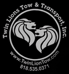 Twin Lions Towing