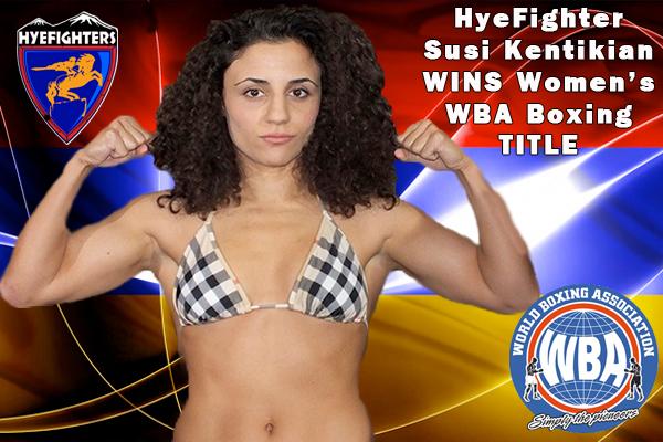 Kentikian-WBA-champ