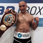 Arthur Abraham Wins via Unanimous decision Video