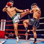 Giorgio Petrosyan vs ErkanVarol