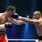 Arthur Abraham Vs Robert Stieglitz video