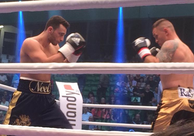 Lukasz-Rusiewicz-vs.-Noel-Gevor